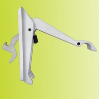 Trigger Handle Assembly (White)