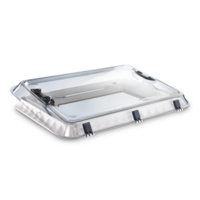 Dometic / Seitz Heki 2 Skylight