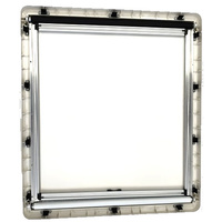 Maygood / Mobicool Internal Window Frame (New Style) – 500mm (W) x 350mm (H)