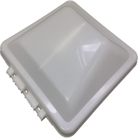 Ventline Replacement Hatch/Lid (White)