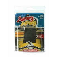 RV Awning Hooks (7 pack)