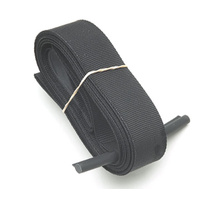 Carefree Awning Pull Down Strap (Black)