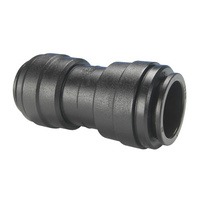John Guest 12mm Straight Connector