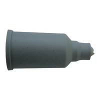 Antenna Rubber Weather Boot