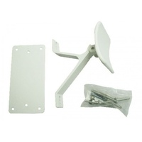 Carefree Automatic Awning Support Cradle