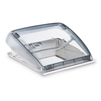 Dometic / Seitz Mini Skylight