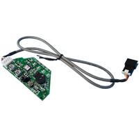 IR Receiver Board V1.1