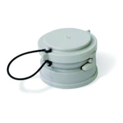 Waste Quick Connection for Fiamma Roll Tank (23 litre)
