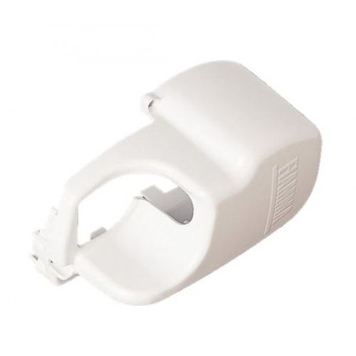 Fiamma F45 L Right Winch Cover (Polar White)