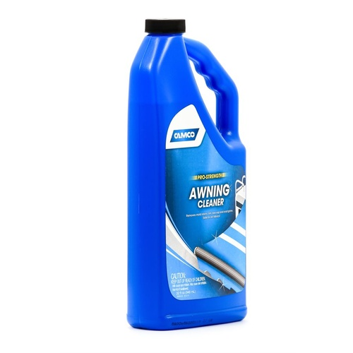 Camco Pro-Strength Awning Cleaner