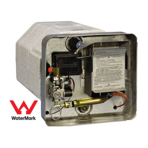 Suburban WaterMark Direct Spark Ignition Hot Water Service (SW6DA)